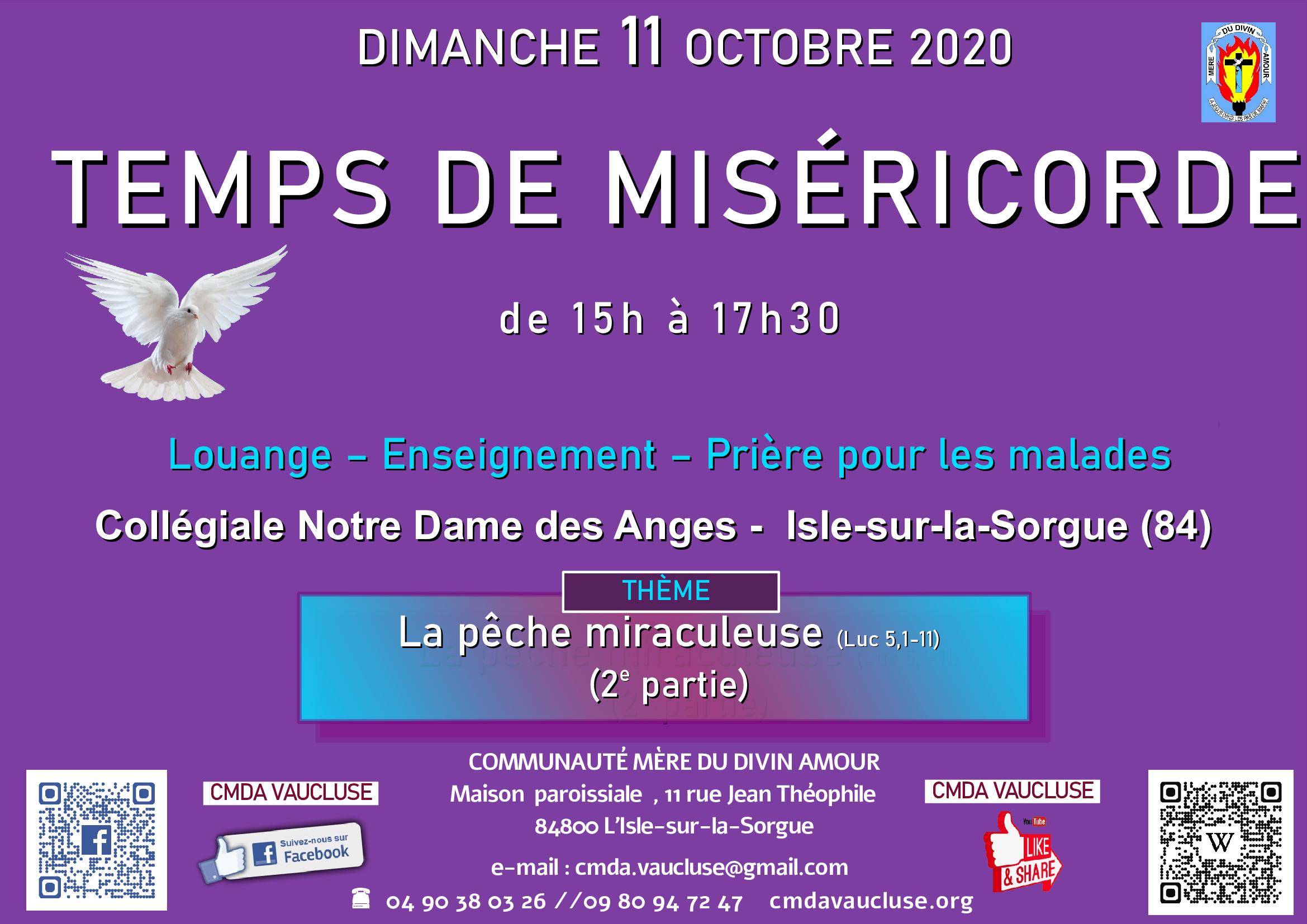 affiche-TM-11-oct-2020